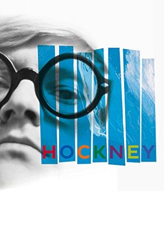 Image of Hockney