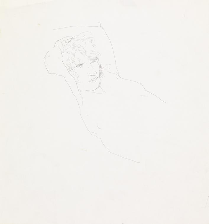 Image of Celia Nude