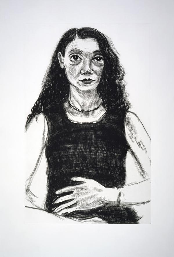 Image of Brenda