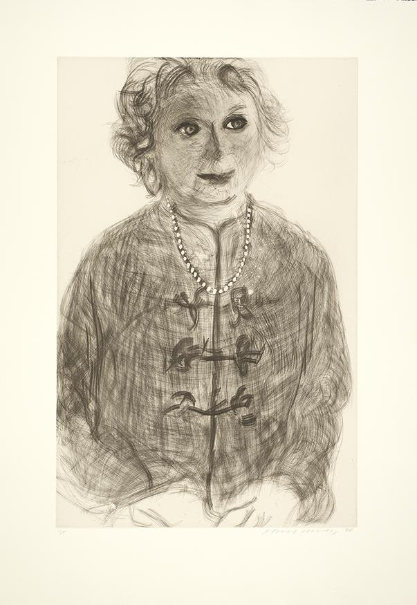 Image of Soft Celia